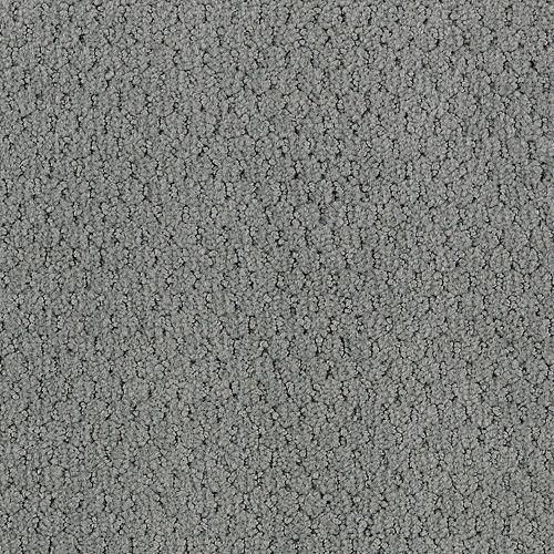 THEORY 8523 Aquamarine