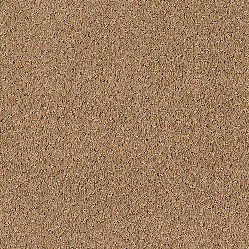 THEORY 8525 Sandal Wood