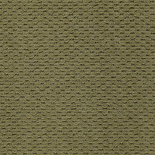 THEORY 8531 Green Tea