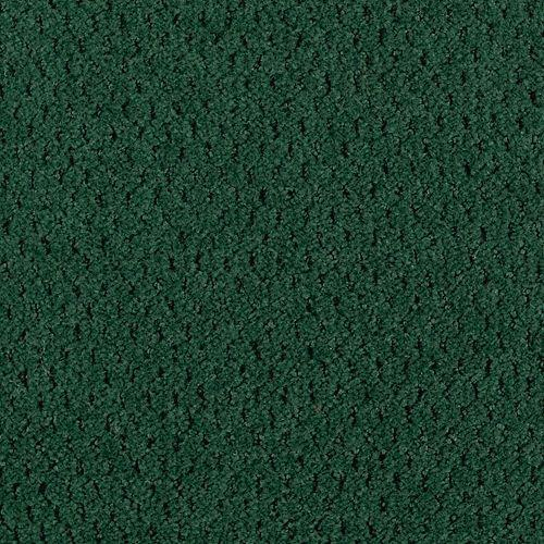 THEORY 8537 Emerald