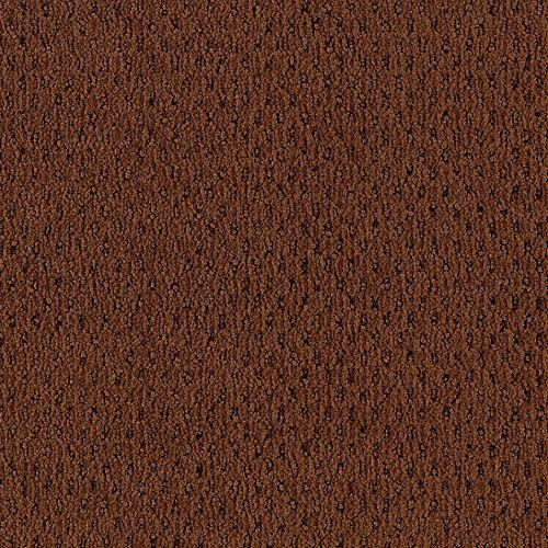 THEORY 8539 Russet