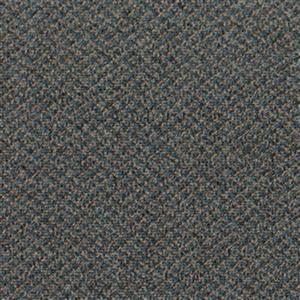 Carpet GAMETIME 1188 1188Monopoly