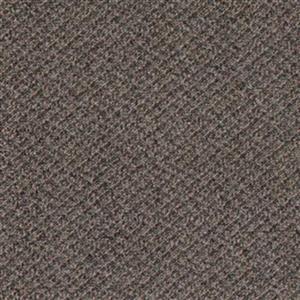 Carpet GAMETIME 1189 1189Scrabble