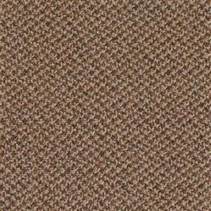 Carpet GAMETIME 1190 1190Sorry