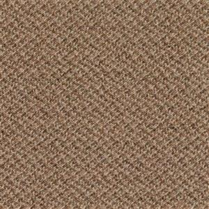 Carpet GAMETIME 1191 1191Operation