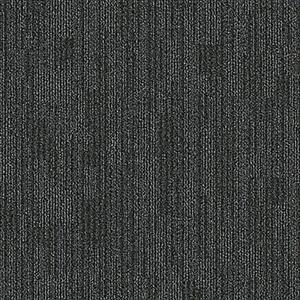 Carpet PRIZES SFI-3636 3636LombardiTrophy