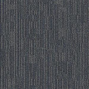 Carpet PRIZES SFI-3637 3637StanleyCup