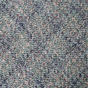 Carpet MONTREUX20 01 01TropicSeas