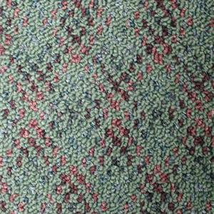 Carpet MONTREUX20 84 84Botanical