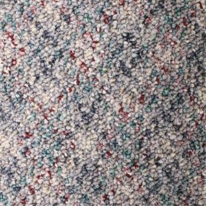 Carpet MONTREUX20 85 85Taupestone