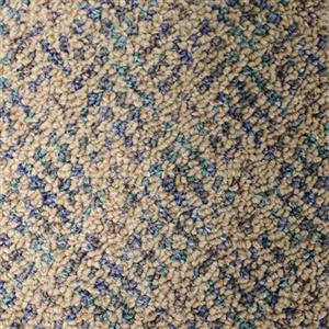 Carpet MONTREUX20 89 89GoldIngot