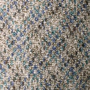 Carpet MONTREUX20 96 89GoldIngot