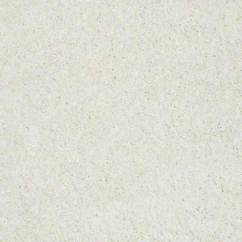 BEETHOVEN / BRAHMS / BELLINI  2396 Powdered Sugar