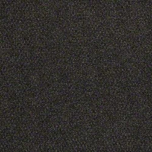 SCUBA 1152 Wetsuit