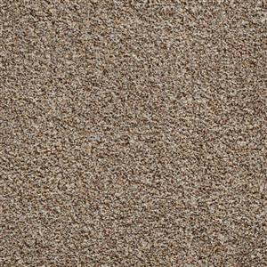 Carpet CLIMBING 1114 1114Tree