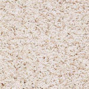 Carpet GLOBAL 8096 8096AlmondJoy