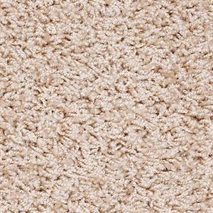 Carpet GLOBAL 8100 8100Kitten