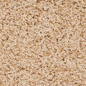 Carpet GLOBAL 8101 8101CashewButter