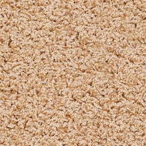 Carpet GLOBAL 8102 8102ButterCrunch
