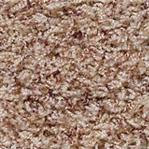 Carpet GLOBAL 8103 8103MilkyWayFleck