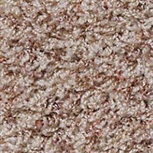 Carpet GLOBAL 8104 8104KahluaFleck