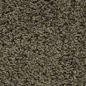 Carpet GLOBAL 8105 8105JungleFever