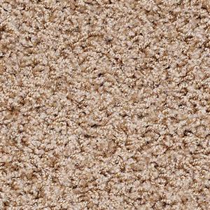 Carpet GLOBAL 8106 8106DoveBar