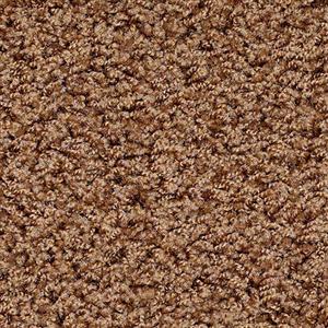 Carpet GLOBAL 8107 8107Cappuccino