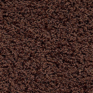 Carpet GLOBAL 8109 8109Wicked