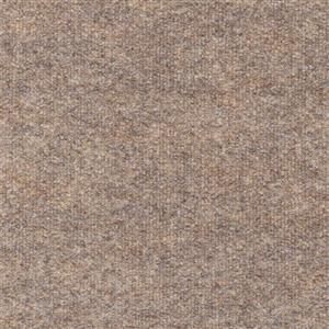 Carpet WATERSLIDE 1174 1174TampaTyphoon