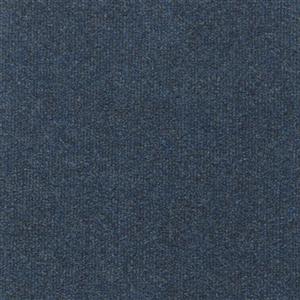 Carpet WATERSLIDE 1176 1176CalypsoCoaster