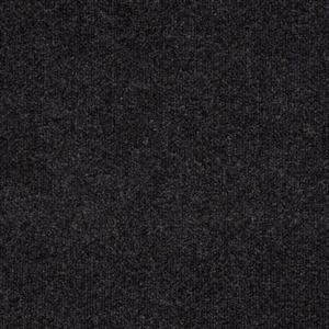 Carpet WATERSLIDE 1177 1177GulfStream