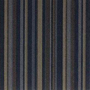 Carpet DEVILS 2875 2875Maddie