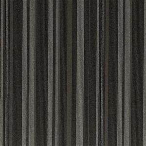 Carpet DEVILS 2876 2876Steven