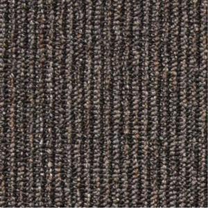 Carpet DIEHARD 9639 9639Mcclane