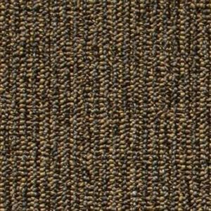 Carpet DIEHARD 9640 9640Holly