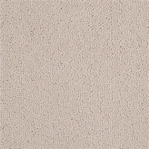 Carpet ACADEMY 1999 1999Plato