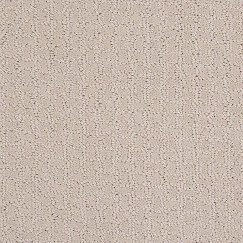 Carpet ACADEMY 1999 Plato  main image