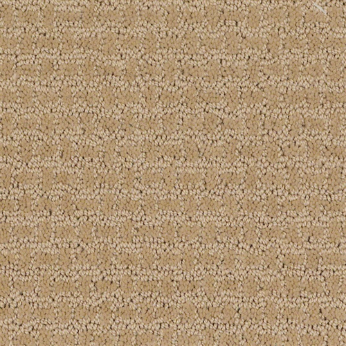 Carpet ACADEMY 2001 Freedom  main image