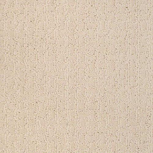 Carpet ACADEMY 2003 Sensory  main image