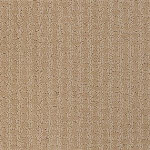 Carpet ACADEMY 2005 2005Symbolism