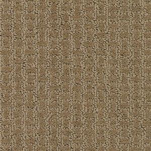 Carpet ACADEMY 2006 2006Formula