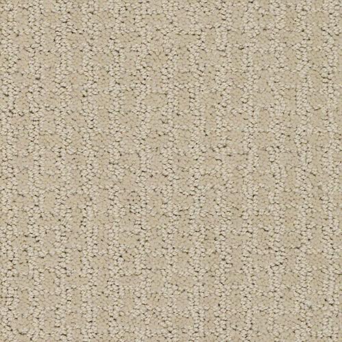 Carpet ACADEMY 2007 Theory  main image