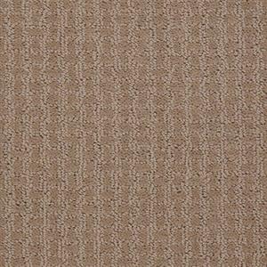 Carpet ACADEMY 2008 2008Morality