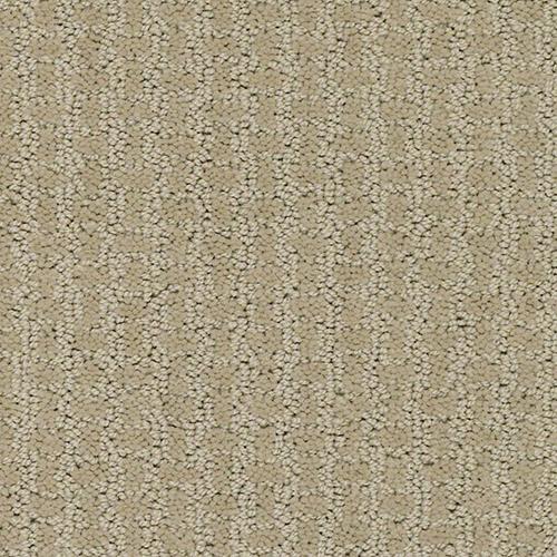 Carpet ACADEMY 2011 Ethics  main image