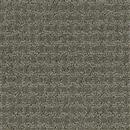 Carpet ACADEMY 2012 Principle  thumbnail #1