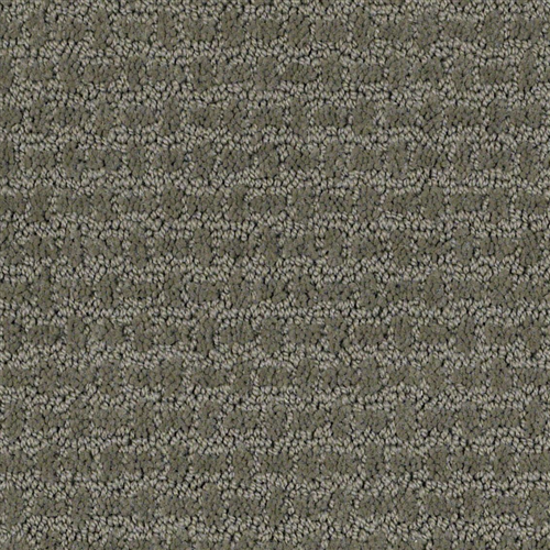 Carpet ACADEMY 2012 Principle  main image