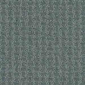Carpet ACADEMY 2013 2013Socrates
