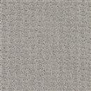 Carpet ACADEMY 2015 Truth  thumbnail #1