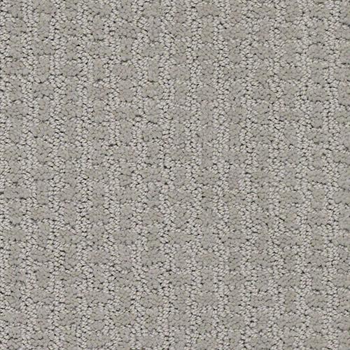 Carpet ACADEMY 2015 Truth  main image